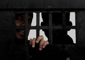 В Израиле разоблачена группа черных трансплантологов. Среди арестованных – отставной генерал