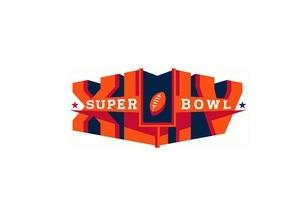 Защитники абортов требуют снять рекламный ролик с эфира Super Bowl