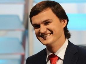 БЮТ: Новую коалицию можно создать без Ющенко