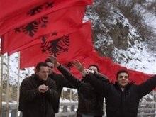 Глава православной церкви в Косово призвал Сербию начать войну