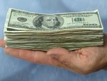 Как «выбить» у страховой компании законную компенсацию