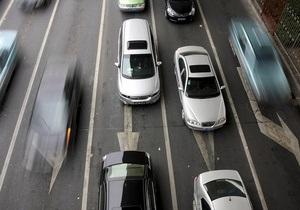 GM инвестирует 4 млрд евро в европейские активы