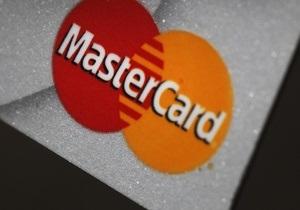 Еврокомиссия начала расследование деятельности одной из крупнейших платежных систем мира