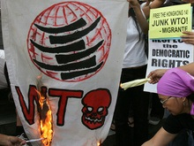 В Минэкономики считают, что пересмотр договоренностей с ВТО  негативно повлияет на РФ