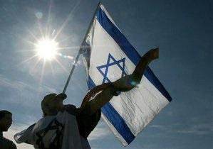 Израиль пожаловался Apple на антисионистское приложение