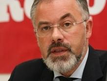 Партия регионов выдвигает Табачника в мэры Киева