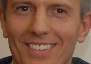 Хорошковский объяснил, почему решил выйти из Высшего совета юстиции