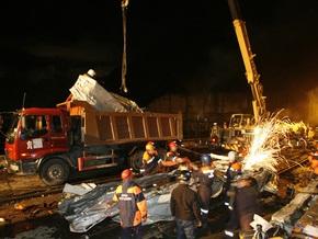 Авария на российской ГЭС: Обнаружены тела еще двух погибших