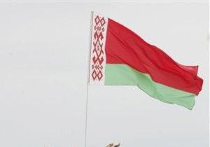 МВФ лишит Беларусь представителя в фонде