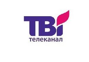 Предупреждение Нацсовета донецкому партнеру ТВi на телеканале считают цензурой