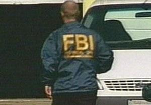 США объявили о задержании десяти  русских шпионов