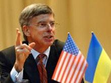 Посол США: Украина не готова к членству в НАТО