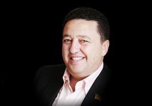 Рада отклонила законопроект Фельдмана о выдвижении в местные советы кандидатов от нацменьшинств
