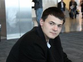 Харьковский прокурор пришел в ярость, услышав о закрытии дела по резонансному ДТП