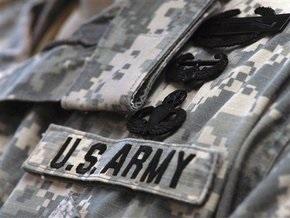 Американскому сержанту дали 35 лет тюрьмы за убийство иракцев