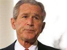 США не откажется от политики изоляции Кубы