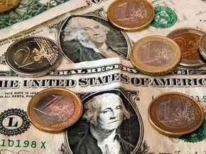 Европейцы намерены попросить Китай обесценить евро