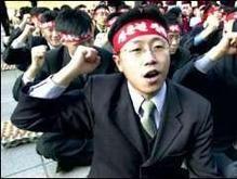 35 тысяч сотрудников Hyundai Motor бастуют в четвертый раз
