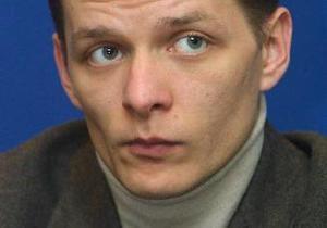 Ляшко заявил, что Азаров  глотает виагру