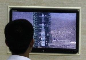 В Белом доме прокомментировали запуск ракеты КНДР
