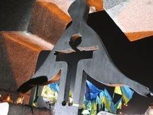 ООН отказала Украине в рассмотрении вопроса о Голодоморе
