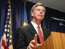 США пообещали не форсировать вступление Украины в НАТО