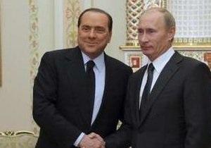 Путин готов занимать свой пост до 120 лет