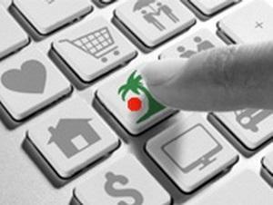 Туристическую страховку теперь можно купить в Интернете
