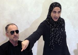 Родители Царнаевых собирают средства для отправки тела старшего сына в Дагестан