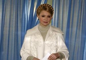 Обработано 80% протоколов: Тимошенко уступает Януковичу 3%