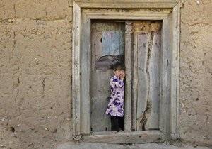 Представитель НАТО: Для детей Кабул более безопасен, чем Лондон или Нью-Йорк
