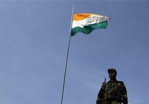 Пакистан предоставил Индии привилегии в совместной торговле