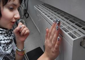 Киев получил 1,5 млрд грн за счет компенсации разницы тарифов на тепло