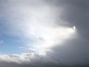 Климатологи нашли место с самым чистым небом на планете