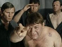 Известия: Век мовы не видать