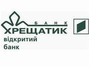 Акционеры Индустриалбанка сменили Довгого в Хрещатике