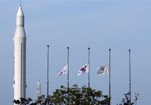 Сеул открестился от секретной встречи с Ким Чен Уном