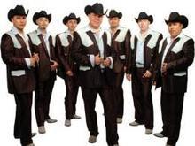 В Мексике истребляют музыкантов: 13 убийств за полтора года