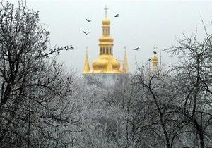 Обнародован предварительный список мероприятий по случаю 1530-летия Киева