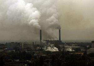 Международные эксперты обрисовали мрачное будущее украинского ВВП