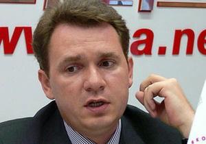 В ЦИК объяснили, почему невозможно проведение третьего тура выборов