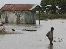 Время ураганов: Жертвами Ханны стали 16 человек