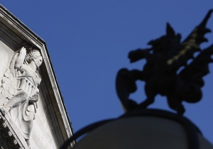 Британский регулятор пошел на новую программу предоставления ликвидности в фунтах