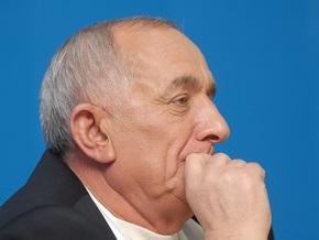 Протывсих рассказал, что его хотят снять с выборов за $20 млн