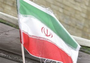 В Иране осудили бывшего вице-президента страны