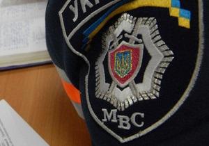 Сообщение о минировании киевского радиорынка оказалось ложным