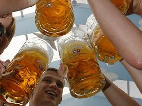 Нардепы предлагают вдвое увеличить акциз на пиво