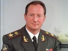 Луценко предлагает увековечить память Кравченко