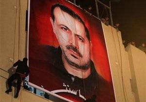 Дубайская полиция установила личности еще 15 подозреваемых в убийстве лидера ХАМАС