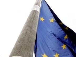 Европарламент углядел дискриминацию в обращениях наподобие мисс и миссис